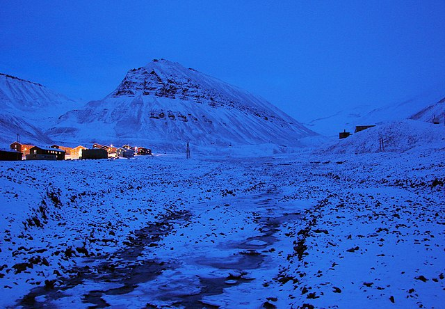 Blog Svalbard 3.jpg
