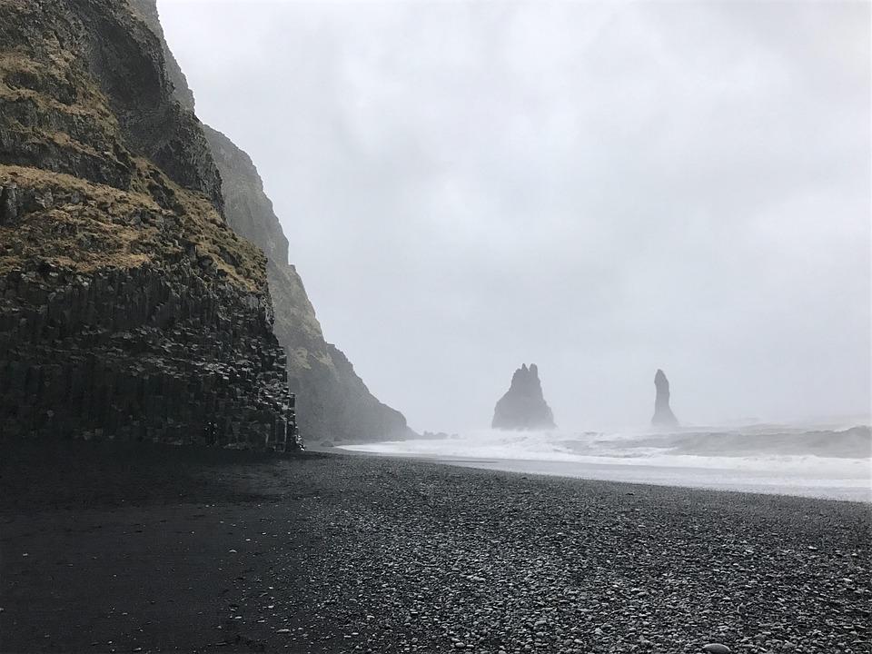 Ísland, best í heimi 3.jpg