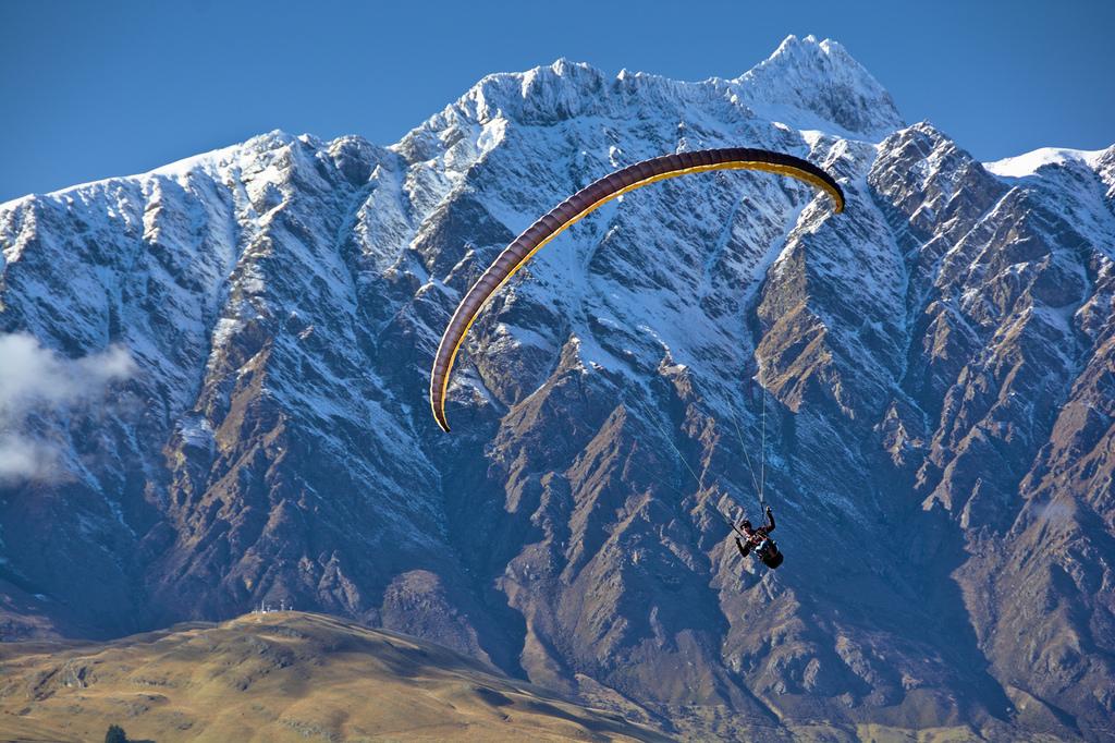 Ski, hike and jump on South Island 1.jpg