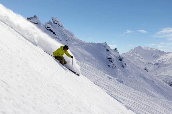 Ski, hike and jump on South Island 4.jpg