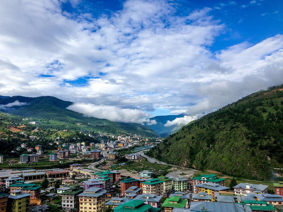 Bhutan E.jpg