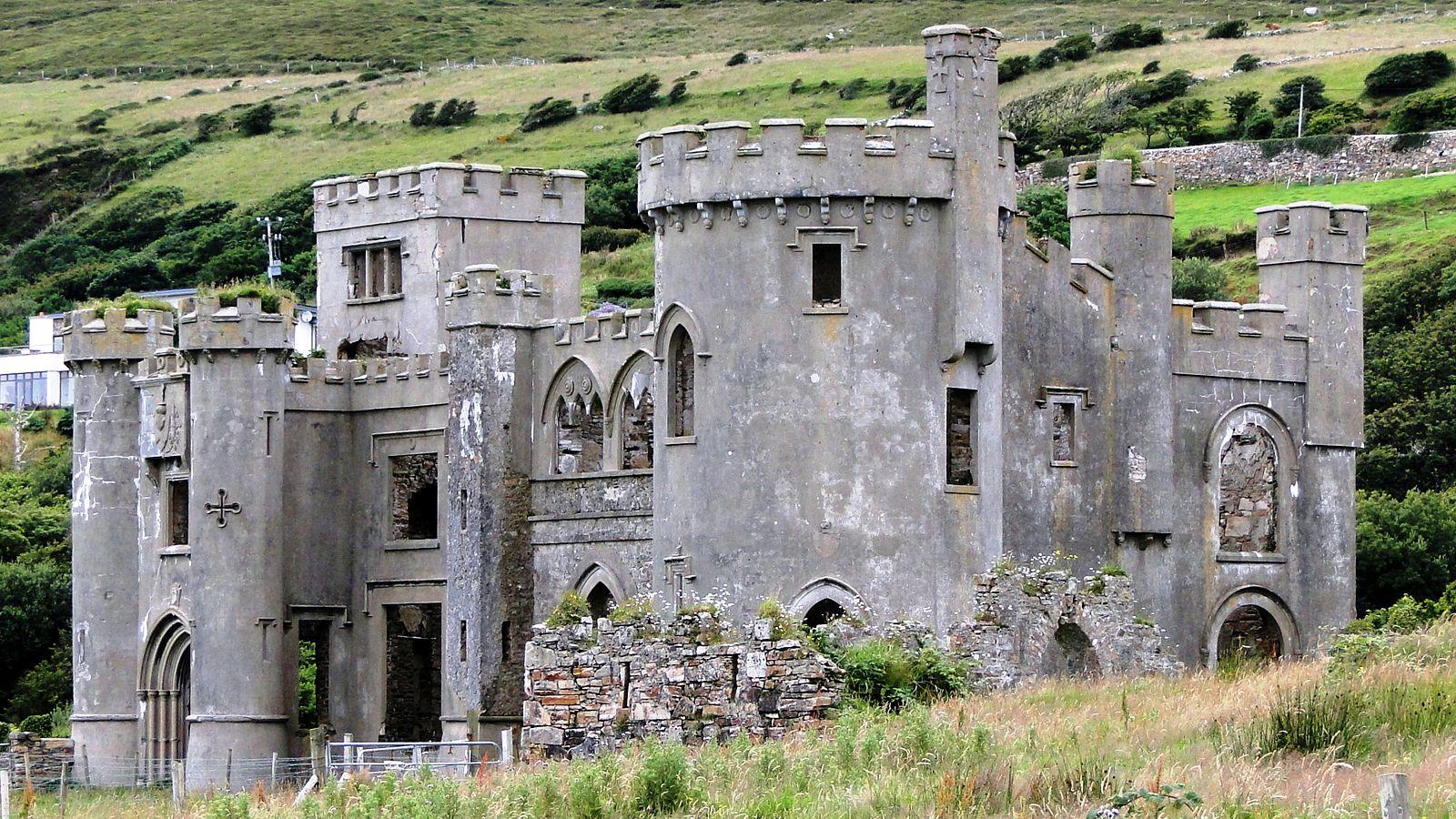 The Irish Way 3.jpg