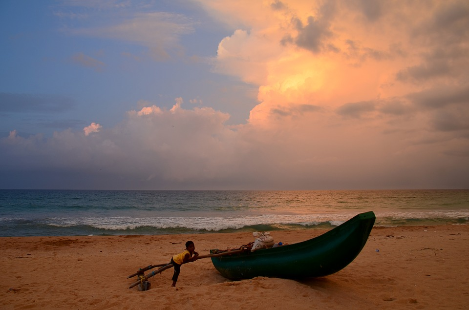 Why Sri Lanka should be your next holiday destination 1.jpg