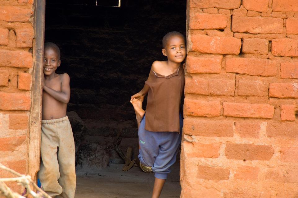 Kenya kids.jpg