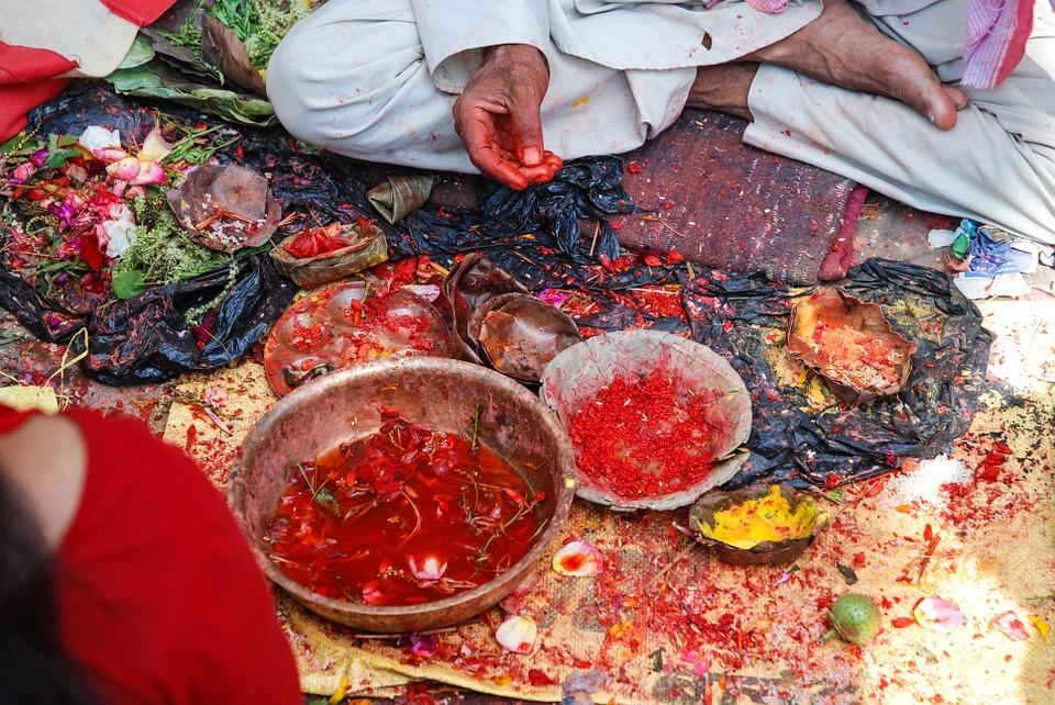 Nepal travel.jpg