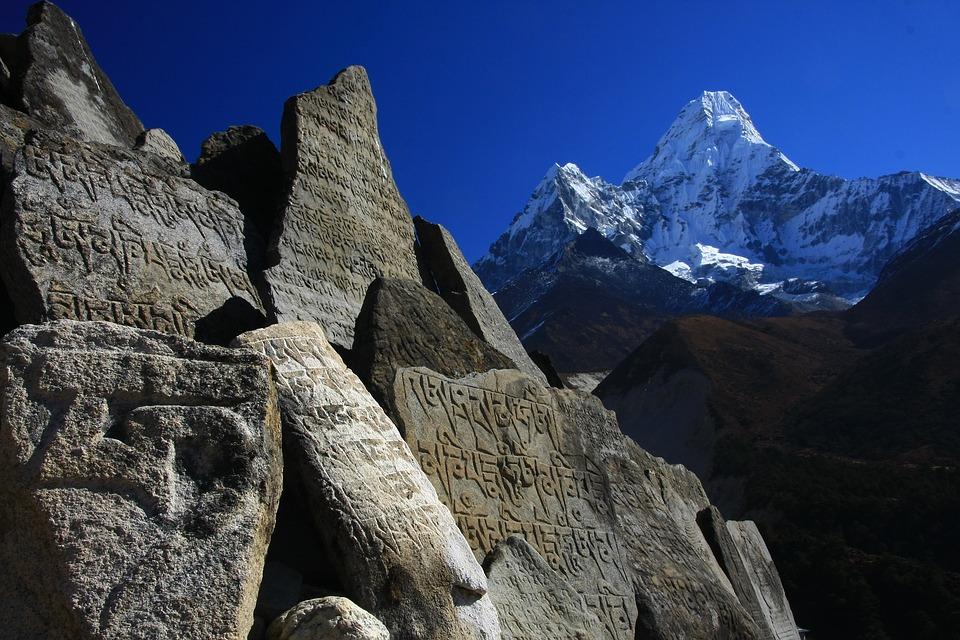 Nepal Travel 3.jpg