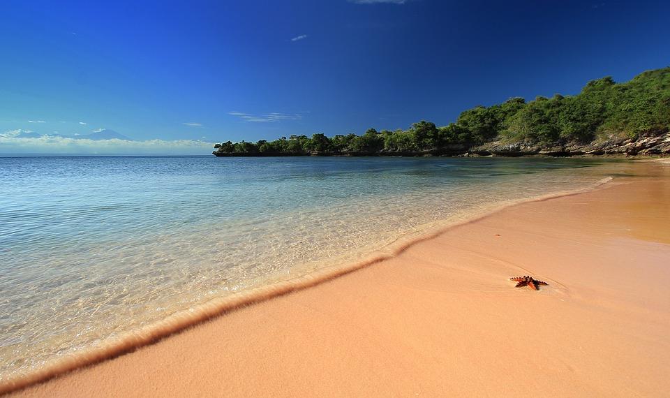 Lombok.jpg
