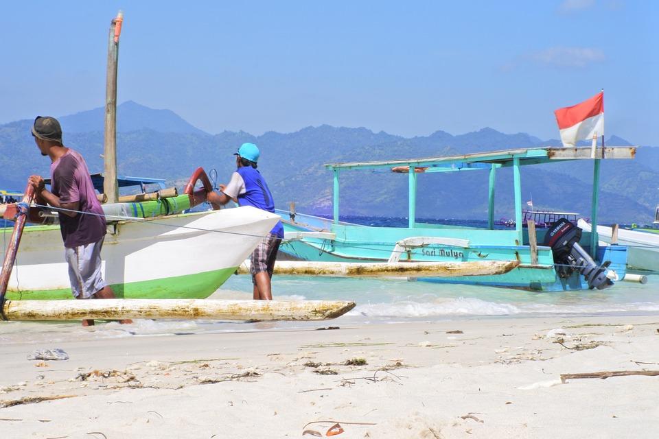 Lombok boat.jpg