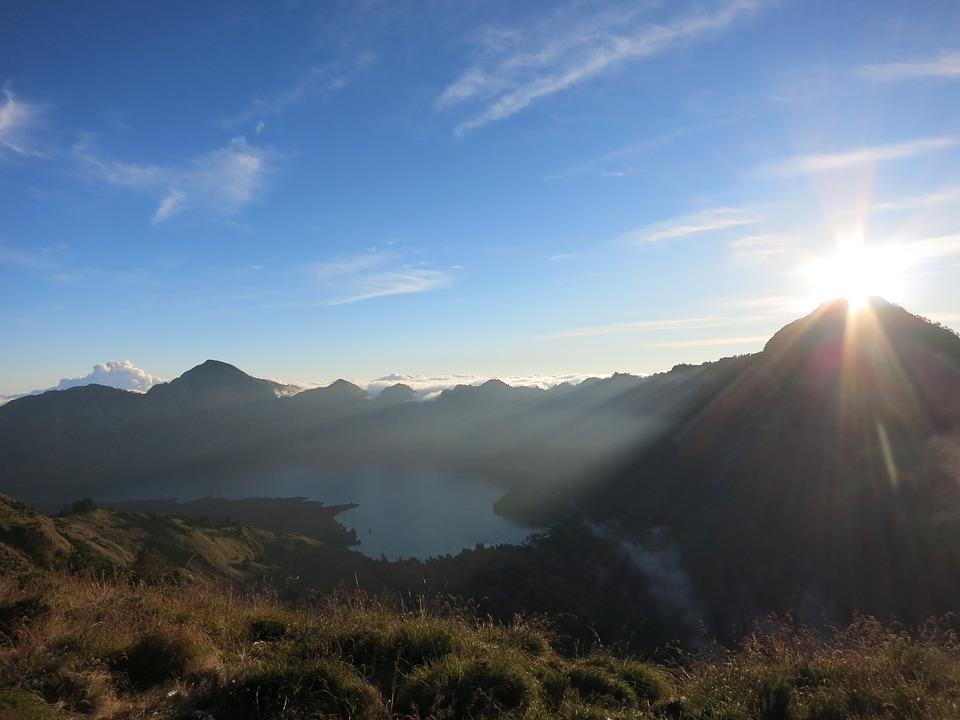Lombok Rinjani.jpg