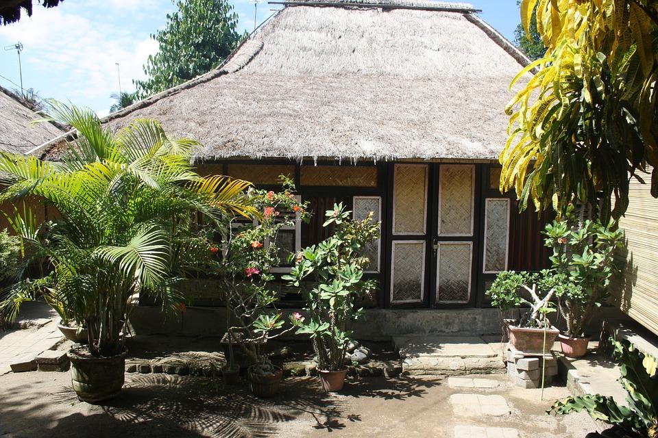 Lombok 31.jpg
