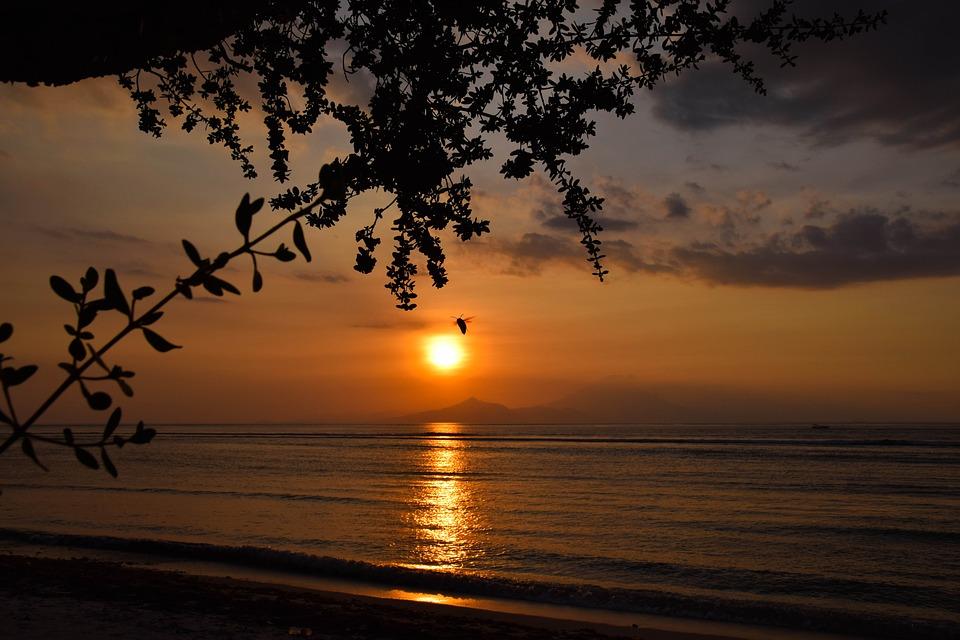 Lombok Gili 3.jpg