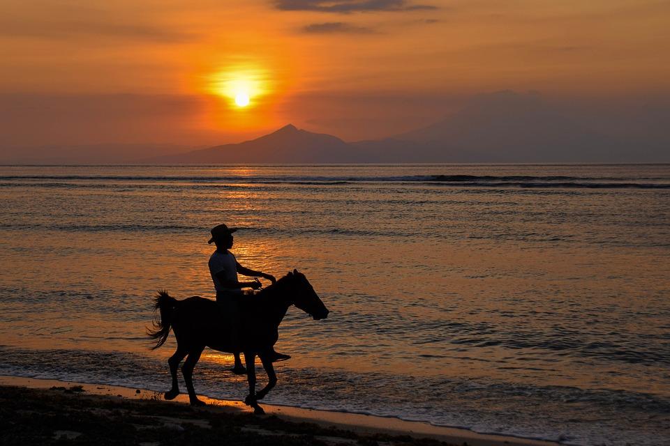 Lombok Gili 5.jpg