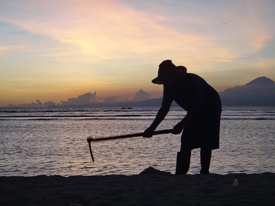 Lombok Gili 6.jpg