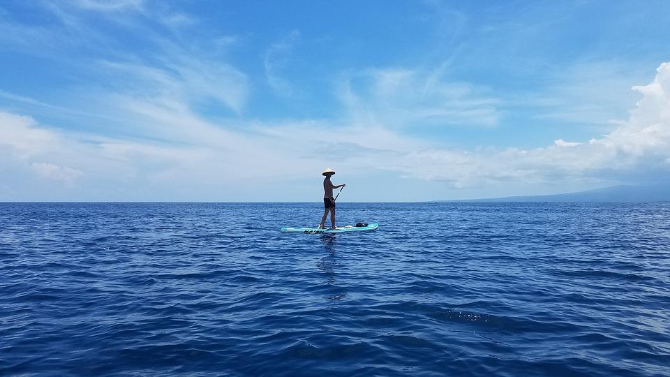 Lombok Gili 7.jpg