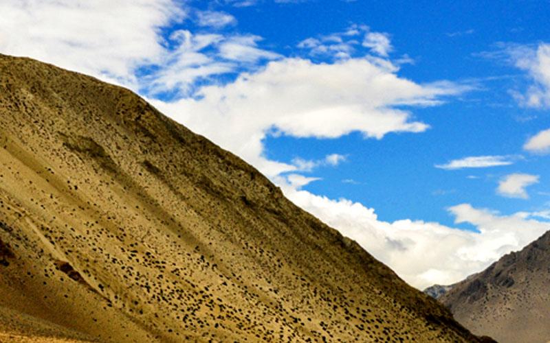 Upper Mustang 3.jpg