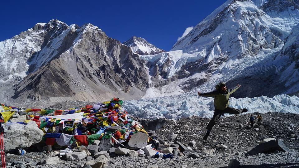 Nepal Everest Base Camp Trek 4.jpg