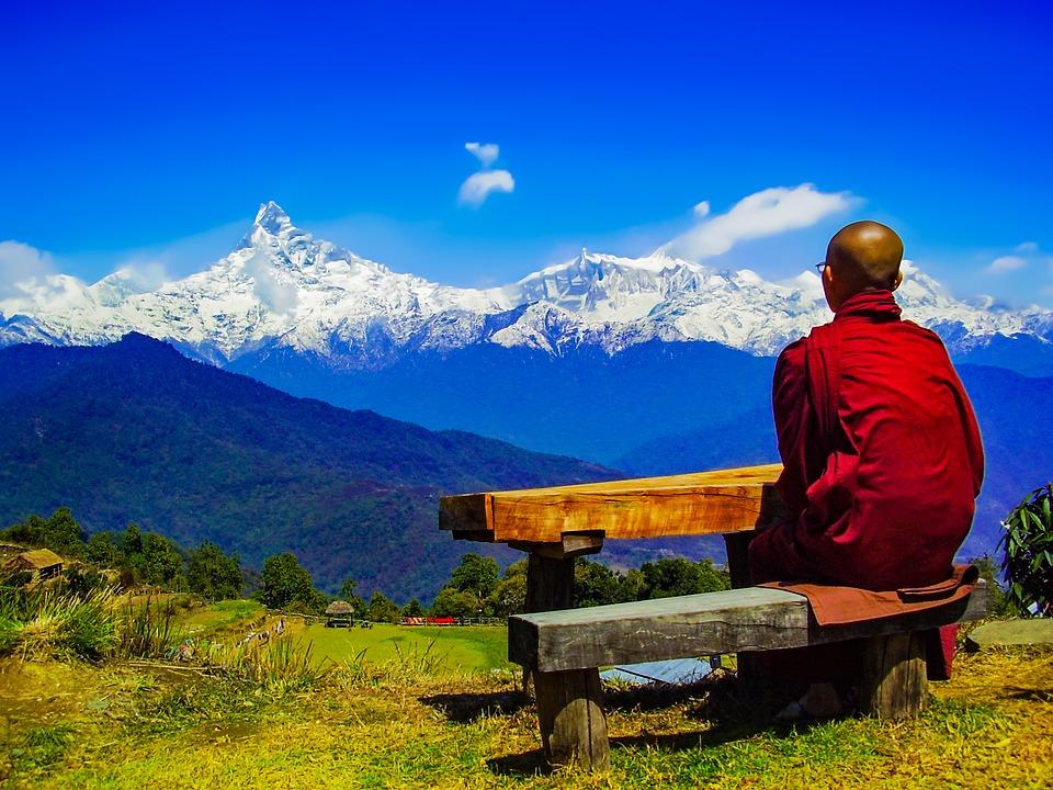 Annapurna 2.jpg
