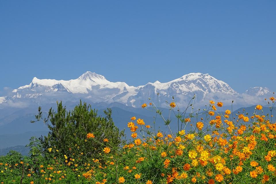 Annapurna Circuit 2.jpg