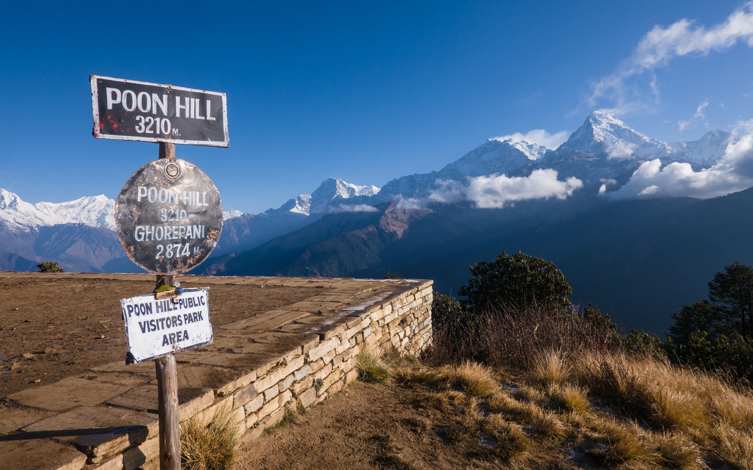Ghorepani Poon hill 7.jpg