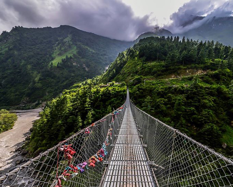 Nepal Annapurna Circuit 3.jpg