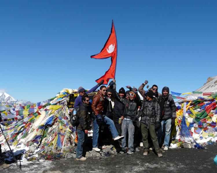 Nepal Annapurna Circuit 2.jpg