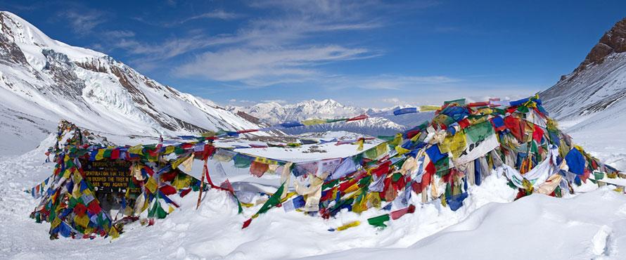 Nepal Annapurna Circuit 5.jpg