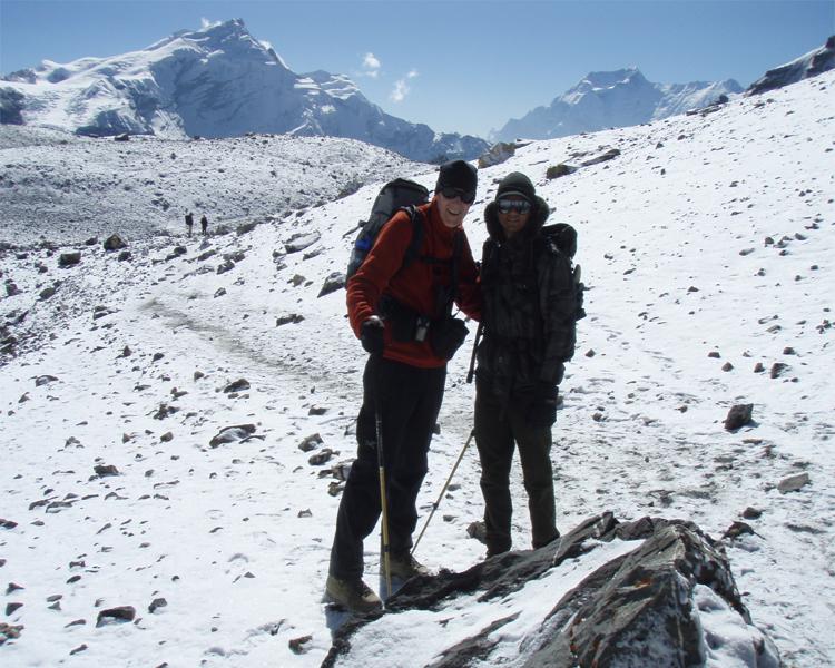 Nepal Annapurna Circuit 4.jpg