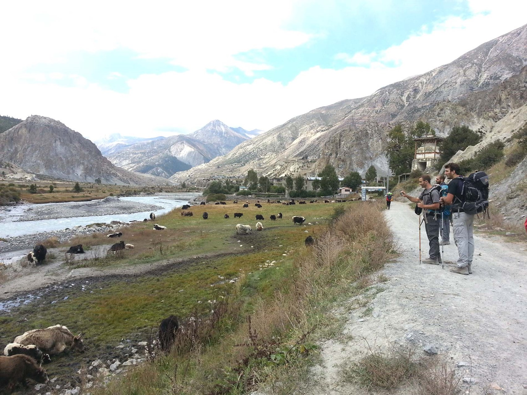 Nepal Annapurna Circuit 7.jpg