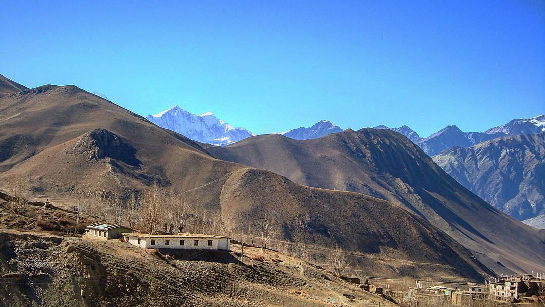 Nepal Annapurna Circuit 9.jpg