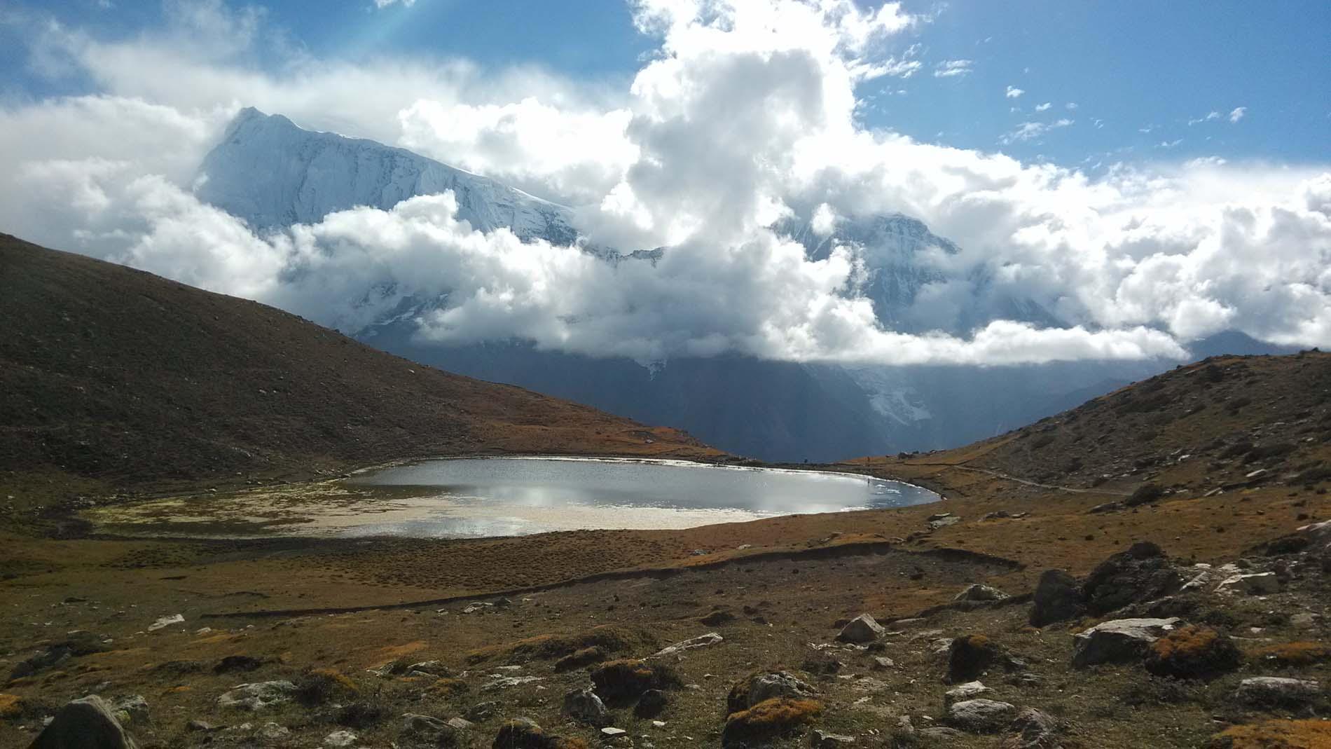 Nepal Annapurna Circuit 10.jpg