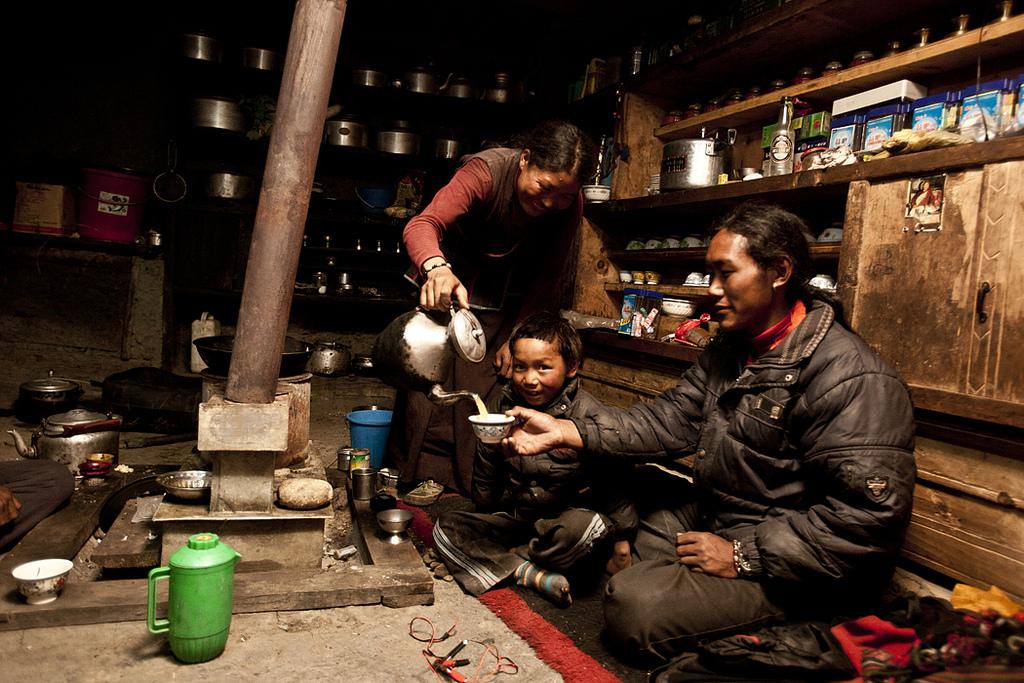 Nepal upper dolpo 9.jpg