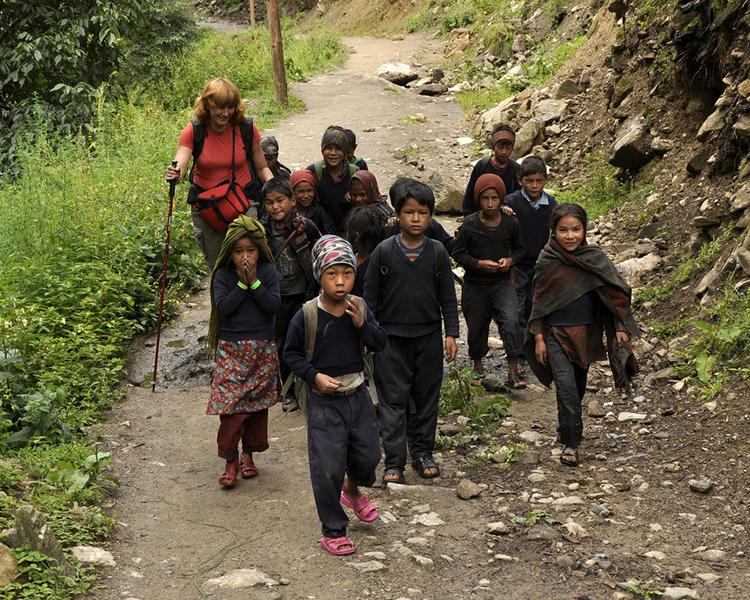 Nepal upper dolpo 13.jpg