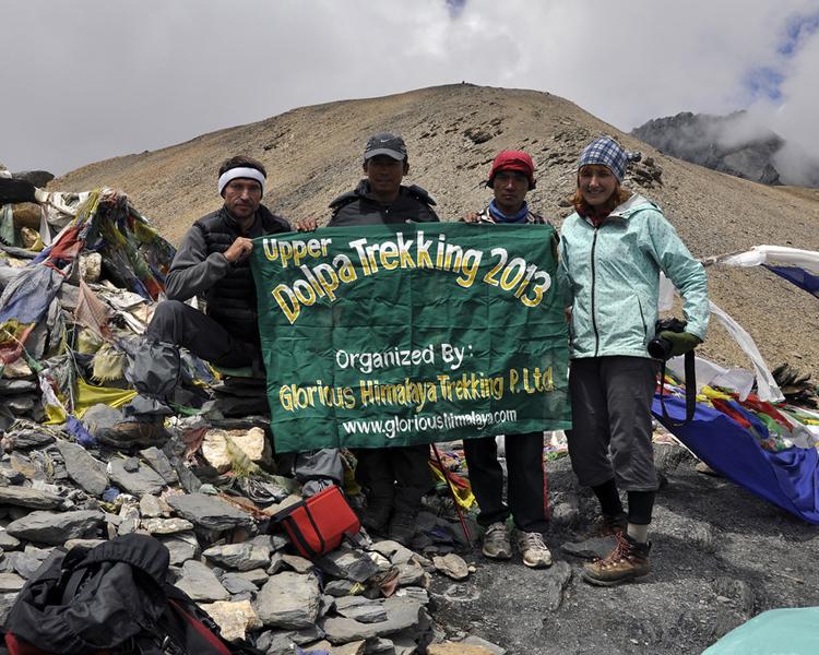 Nepal upper dolpo 14.jpg