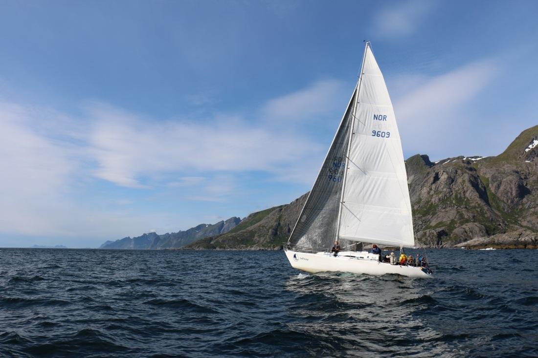 Norway Sailing 2.jpg