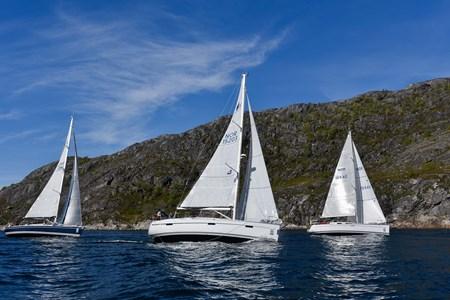 Norway Sailing 4.jpg