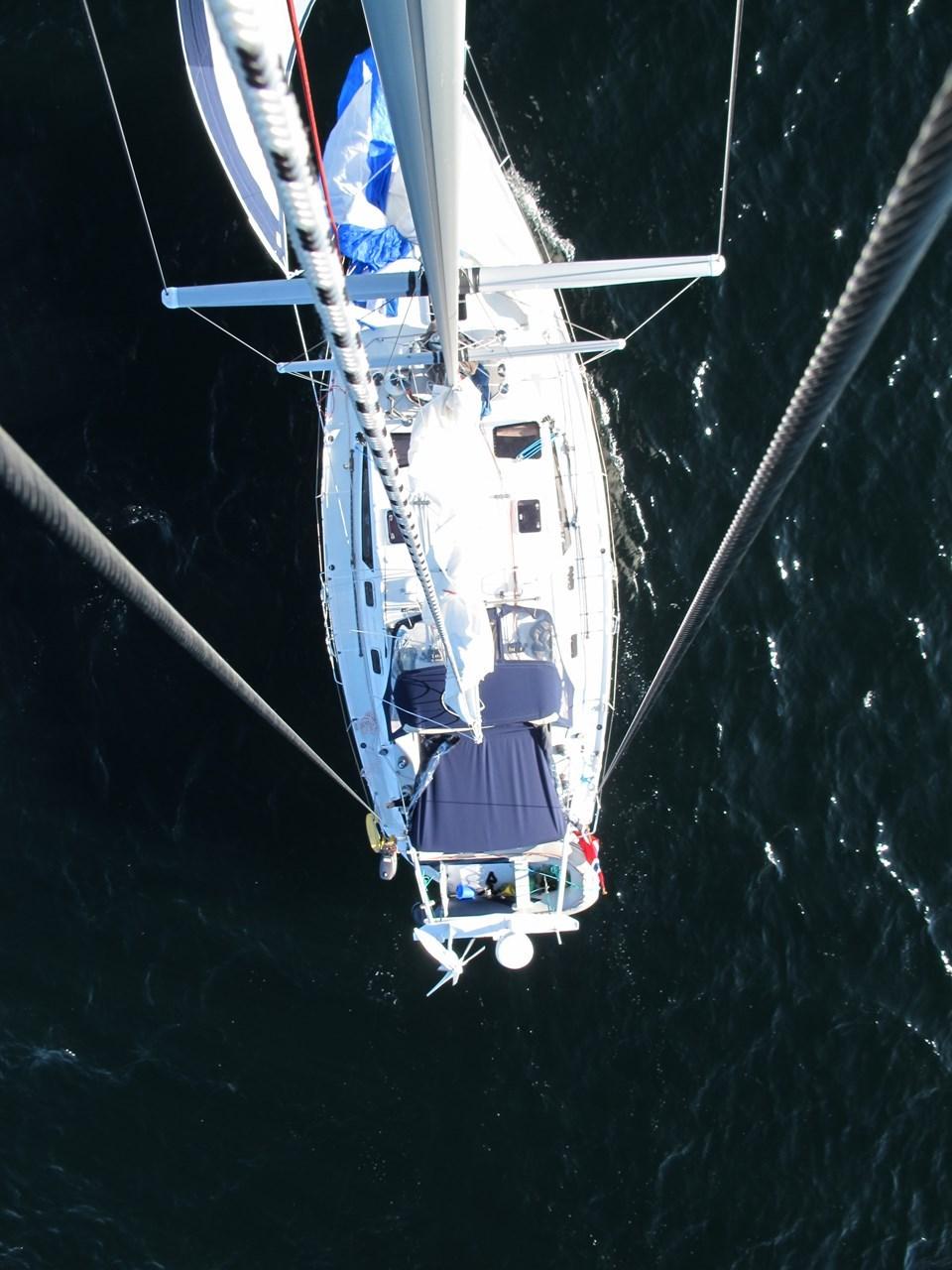Norway Sailing 5.jpg