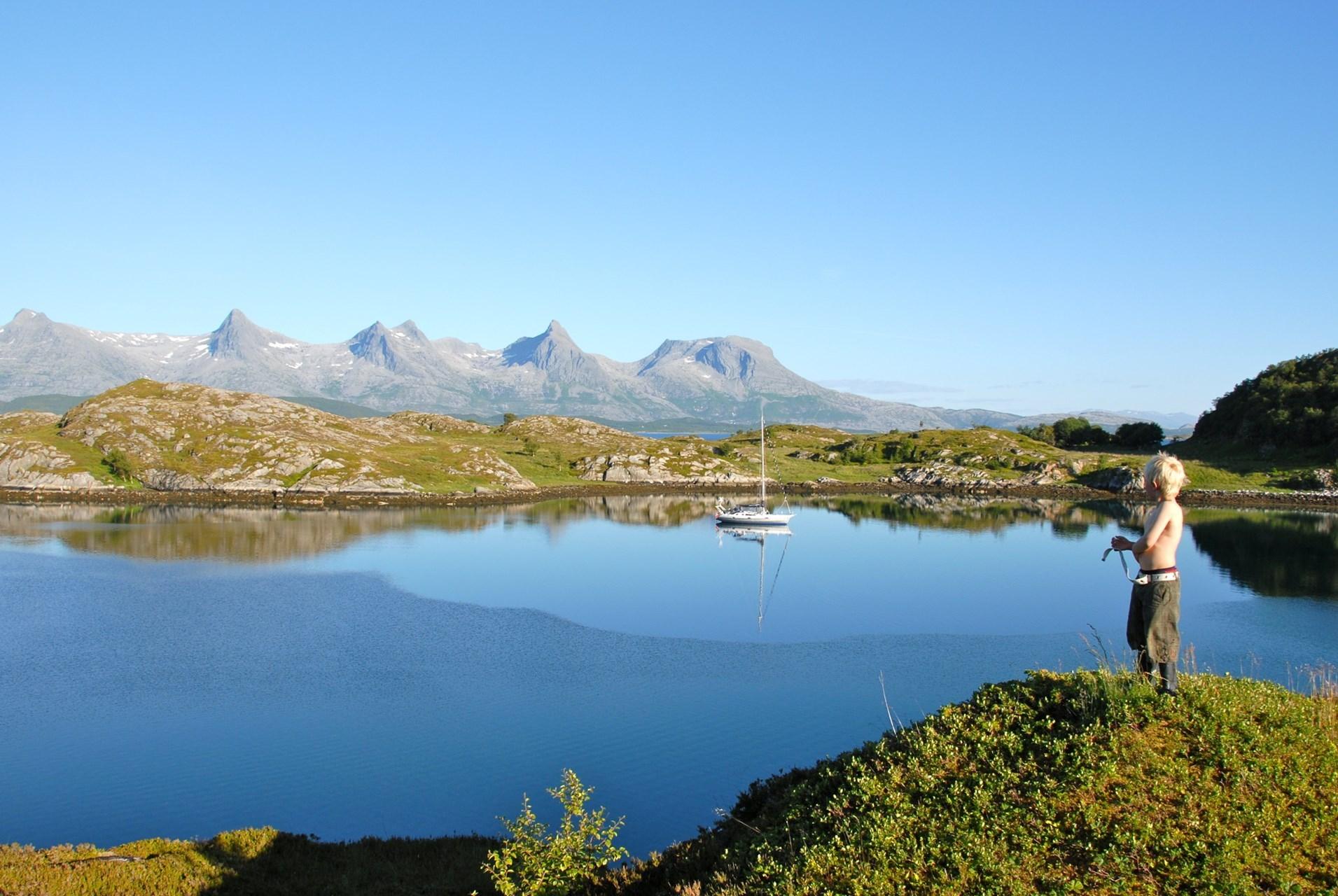 Norway Sailing 6.jpg