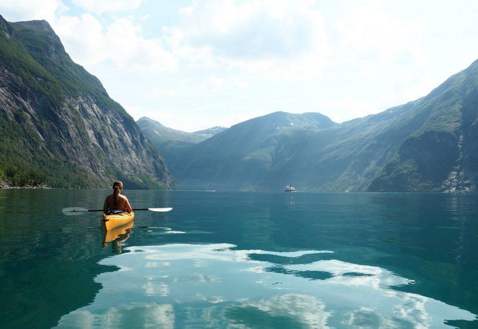 Norway Kayak.jpg