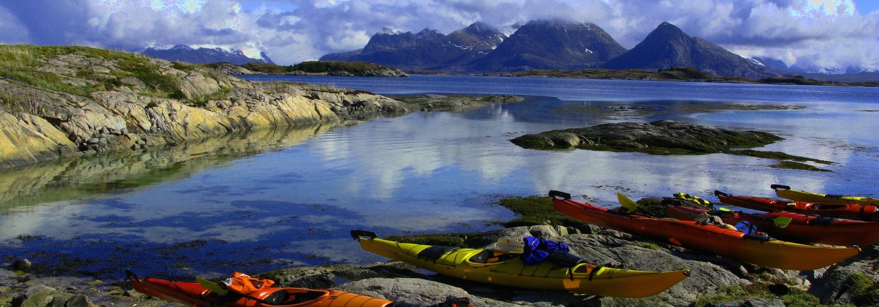 Norway kayak 3.jpg
