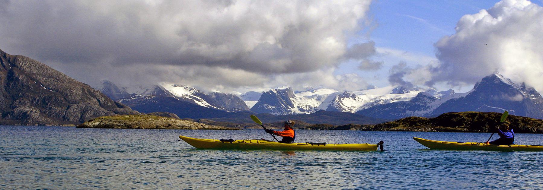 Norway Kayak 2.jpg