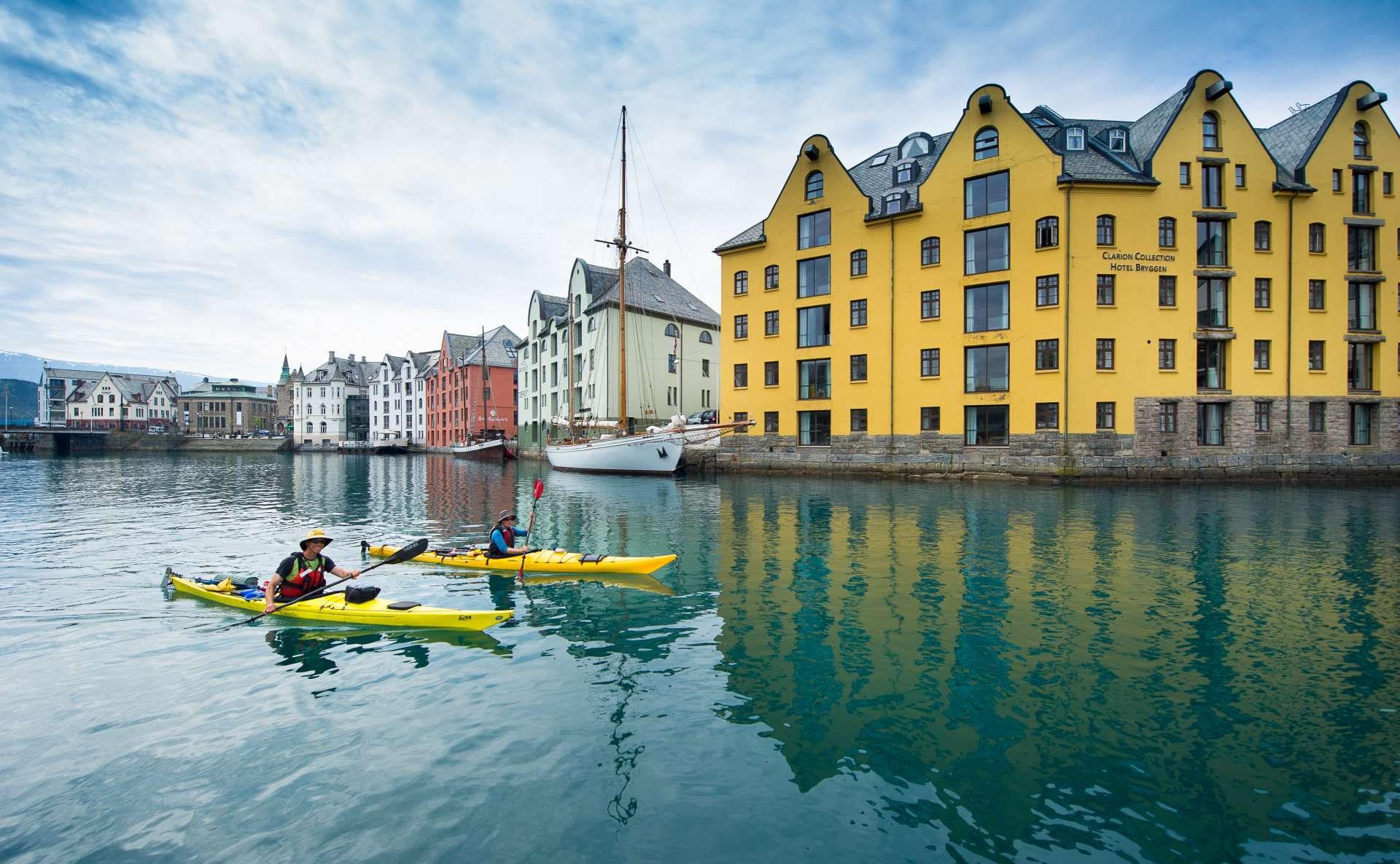 Norway Kayak 5.jpg