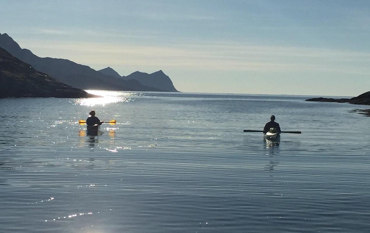 Norway Kayak 8.jpg