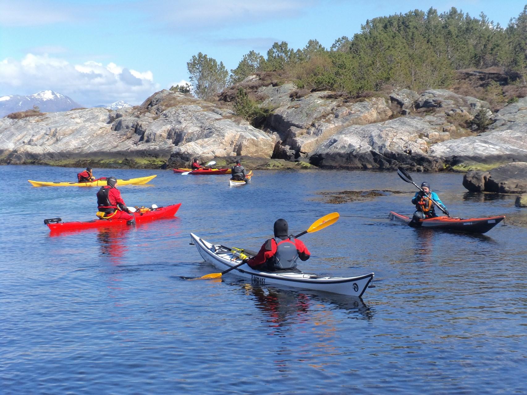Norway kayak Averøy 2.jpg
