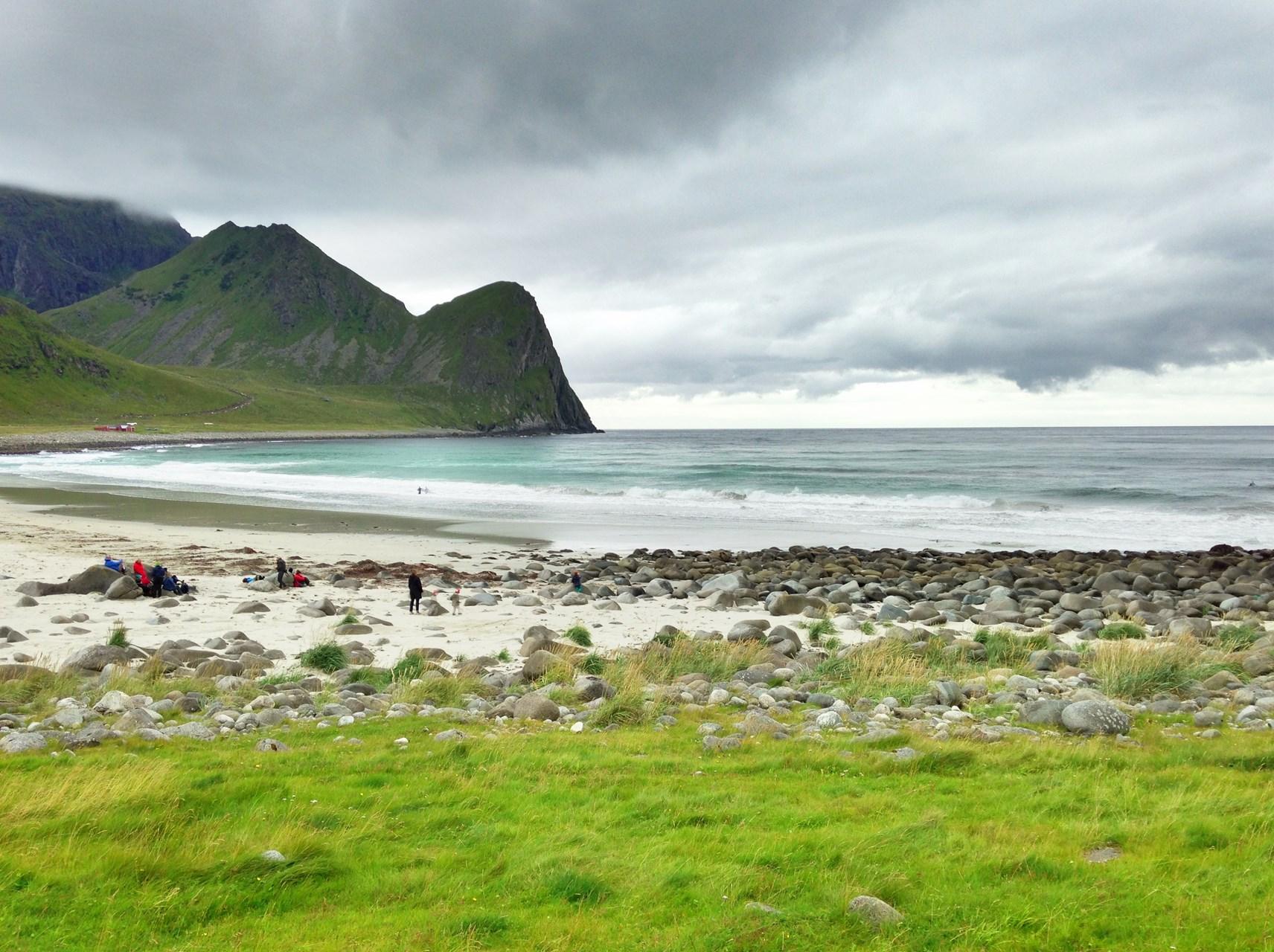 Look to Norway 2.jpg