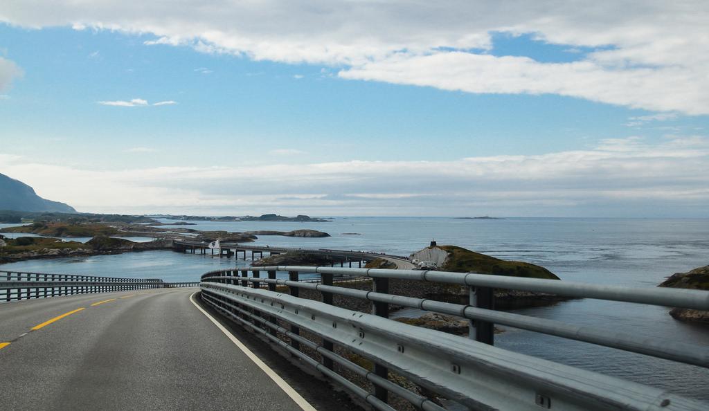 Fjord Norway2.jpg