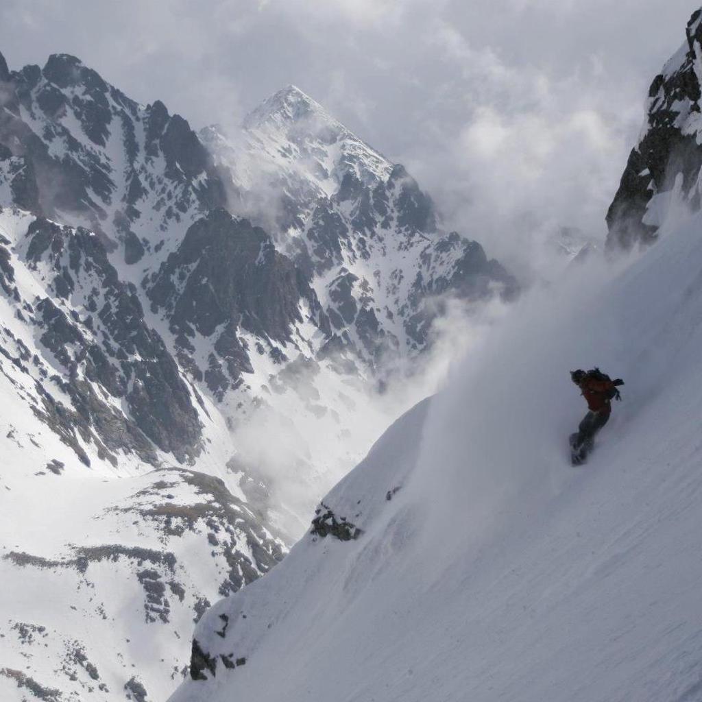 Backcountry skiing off the beaten track.jpg