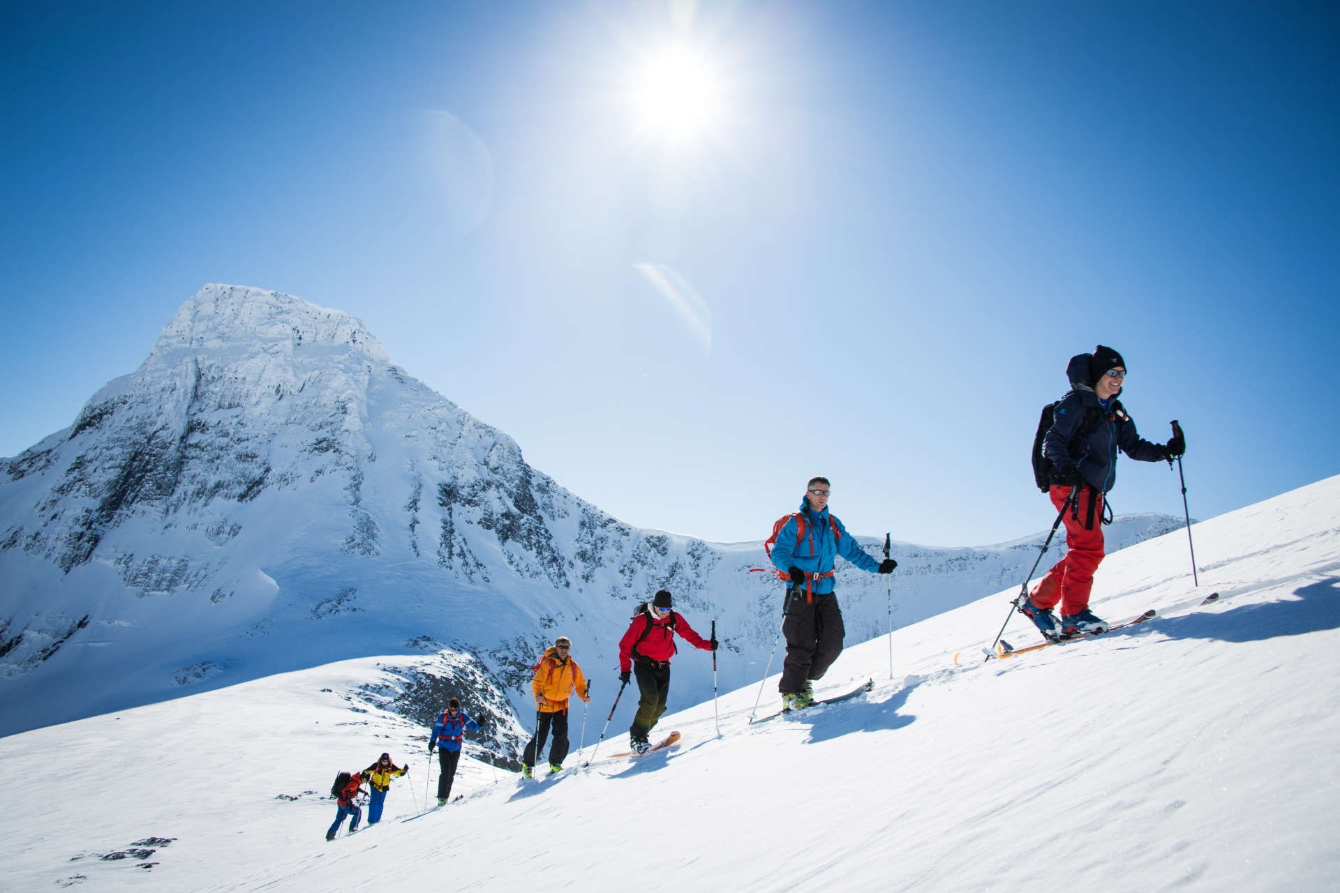 Backcountry skiing off the beaten track 2.jpg