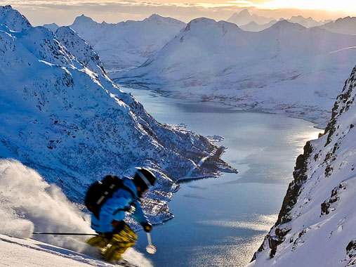 Backcountry skiing off the beaten track 4.jpg