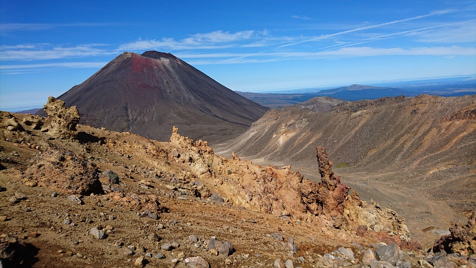New Zealand Tongariro 2.jpg
