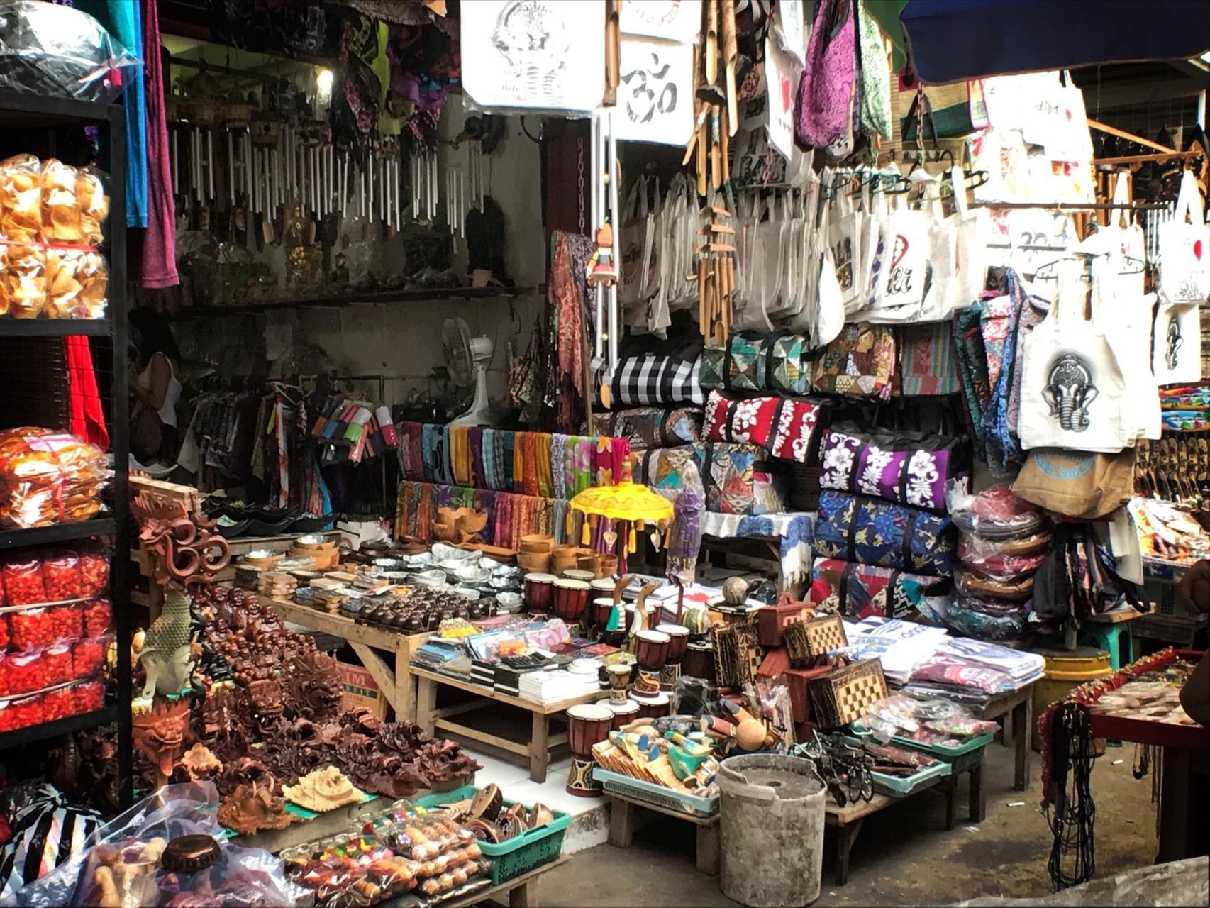 Bali Discover 6.jpg